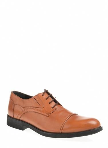 Esstii Klasik Ayakkabı Renksiz